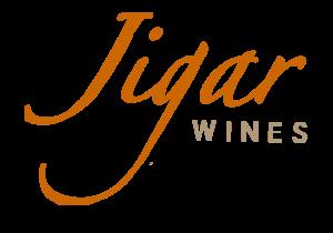 Jigar Wines Logo